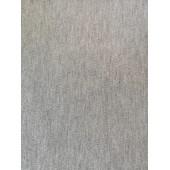 Tracksuit grey LONGER