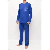 Men´s pyjamas VO