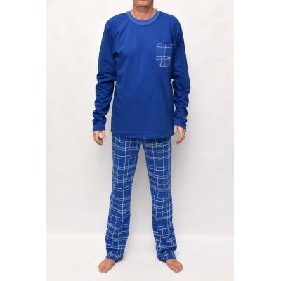Men´s pyjamas VU