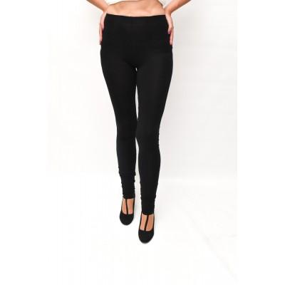 Leggings black